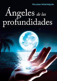 IMM #193: «Ángeles de las profundidades» de Paloma Montequín
