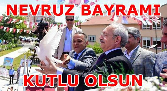 SİYASET, Mersin CHP, CHP, Anamur, Anamur Haber, Anamur Son Dakika,