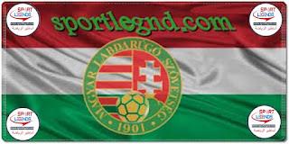 المجر,بطاقة منتخب المجر,المنتخب الهنغاري,منتخب المجر الذهبي,كأس العالم 1954,نهائي كأس العالم 1958,هنغاريا,كأس العالم 1958,القدم,منتخب,أرقام قياسية لمنتخب المجر,ألمانيا,فيرينك بوشكاش,ساندور كوتشيس,كريستيانو رونالدو,تاريخ المنتخب