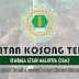 Jawatan Kosong di Lembaga Getah Malaysia (LGM) - 14 July 2019