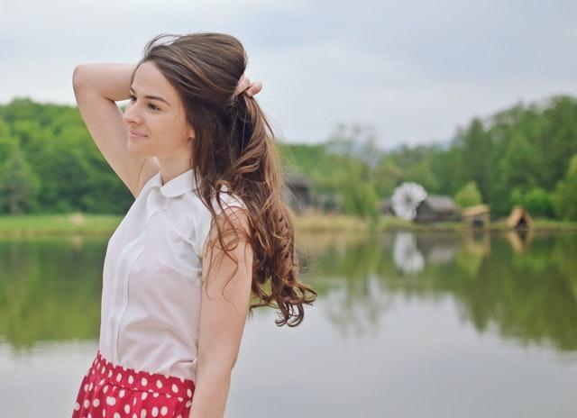 long-hair-benefits
