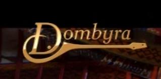 DOMBYRA TV KAZAKİSTAN