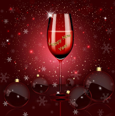 dec-christmas-special-party-enjoy-your-time