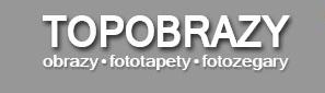 http://topobrazy.pl/