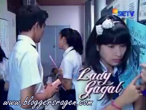 Lady Gagal Film