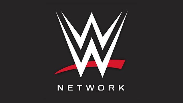 WWE Network | Canal Roku