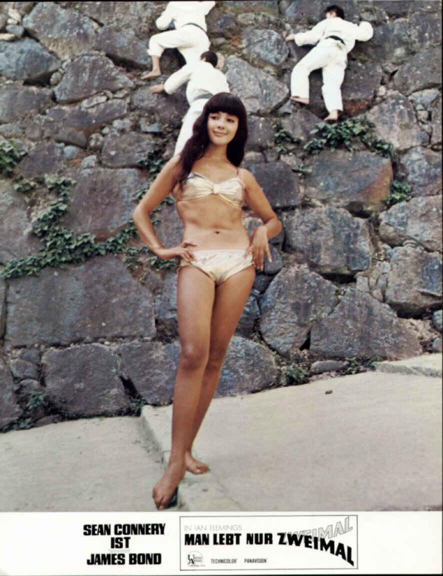 Athena Karkanis Erotic photos 20th century,Winnie Lightner