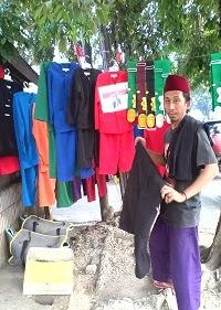 http://www.baju-pangsi.com/
