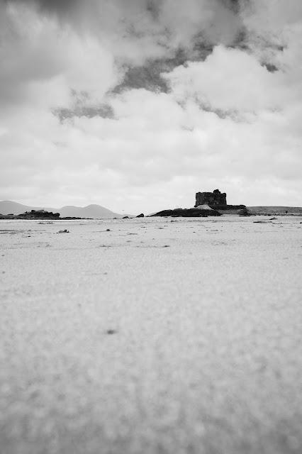 Landschaftsfotografie Andreas Blauth in Irland, County Kerry