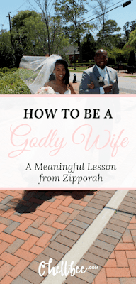 Women bible study ideas | Discover the scripture truth about being a Godly wife. This scripture bible study is perfect for newlyweds and wives who need help understanding how to be a good helpmate.  Bible study plans | bible study printables | devotionals | scripture studies | bible study reading plans #affirmation #prayer