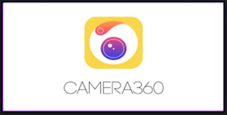 donwload aplikasi kamera edit foto