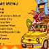 (PC) Chia Sẻ Bộ 300 NES Games Chơi Trên Đầu Đĩa Thời Xưa (Update Link 06.6.2020)