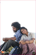 Tholipremalo Movie Stills-thumbnail-3