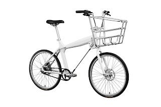 Biomega Boston bici urbana