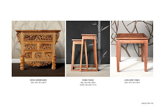 Carving wooden furniture manufacture, wholesale wooden furniture, teak wood furniture, indoor mahogany furniture, Suar wood furniture
