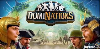 dominations v7.720.720