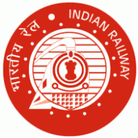 Rrb ntpc railway group d gk