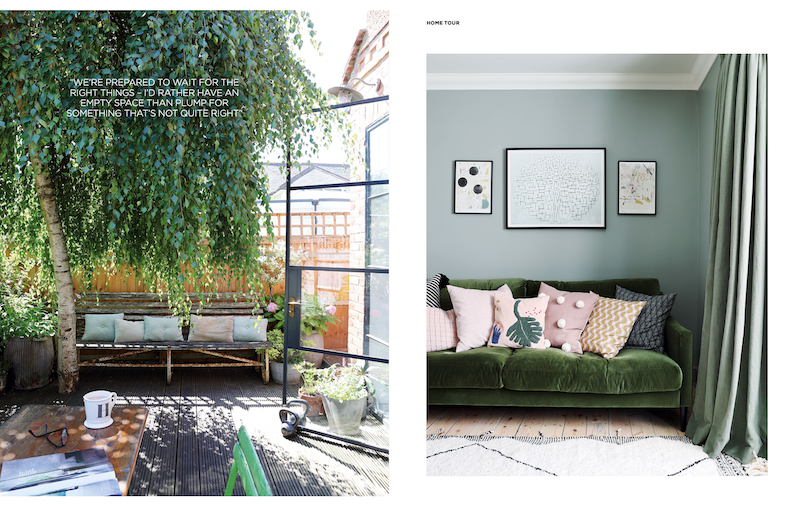 Interiors   Crittall-style steel windows and doors buyers guide