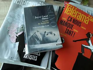 avis critique résumé image couverture prix nobel littérature américaine lange anglaise