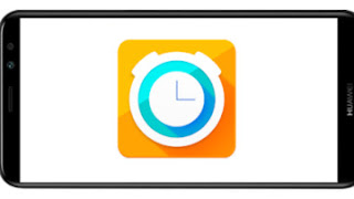 تنزيل برنامج Life Time Alarm Clock Premium mod pro مدفوع مهكر بدون اعلانات بأخر اصدار