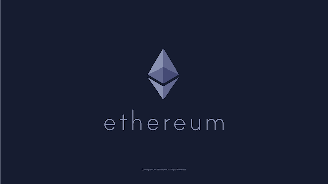 francisco perez yoma ethereum bitcoin