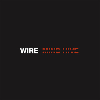 Wire%2BMind%2BHave%2BCover%2BArt.jpeg