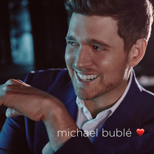 michael-buble-love-you-anymore-m4a