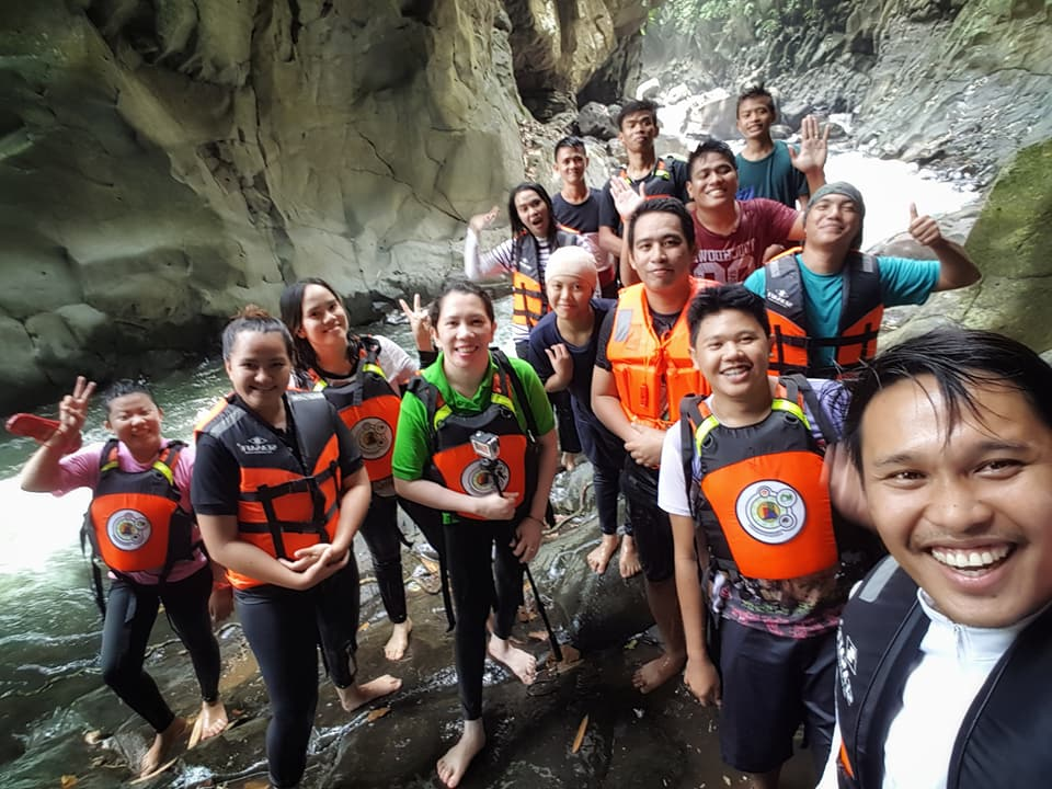 Amazing Weekend Adventures in Barira, Maguindanao