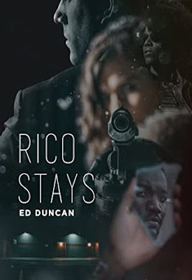 Rico Stays