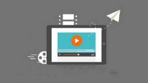 Get Started with Video Marketing FREE
