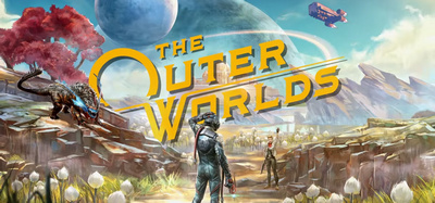 fi RPG from Obsidian Entertainment and Private Division The Outer Worlds-CODEX