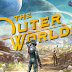 The Outer Worlds IN 500MB PARTS BY SMARTPATEL 2020