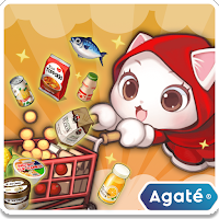 Meong Mart – Cat Adventure Mod Apk