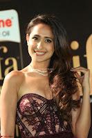Pragya Jaiswal Sizzles in a Shantanu Nikhil Designed Gown  Exclusive 004.JPG
