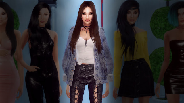 http://www.moongalaxysims.com/2017/09/sims-4-new-kardashian-sister.html