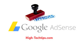 monetize multiple advertising platform pro tips 2020