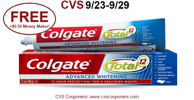 http://www.cvscouponers.com/2018/09/free-colgate-total-advanced-toothpaste.html
