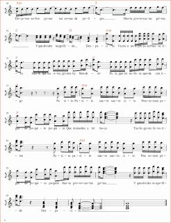 chord despacito 4