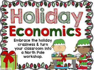 https://www.teacherspayteachers.com/Product/Holiday-Economics-A-Social-Studies-Unit-2878339?utm_source=TITGBlogHoliday%20Economics%20Post&utm_campaign=link%20to%20unit