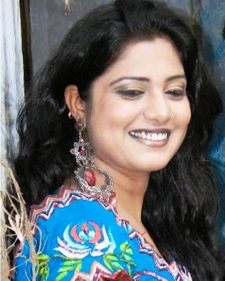 Kavita Bhabhi image