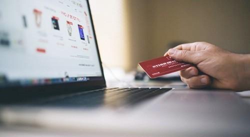 Cara Kredit di JD.ID Tanpa Kartu Kredit