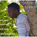 AUDIO | Alex swila ft Emmanuel shangali_Yesu jemedari | Download mp3