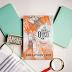 O Crime da Quinta Avenida: Apoie e incentive a leitura