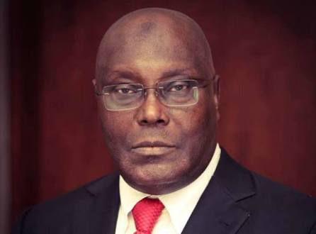 Atiku Will Reduce Fuel Price?
