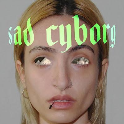 csgmblog