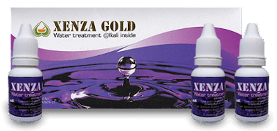 √ Obat BAB Berdarah ✅ Xenza Gold Original ⭐ Herballove