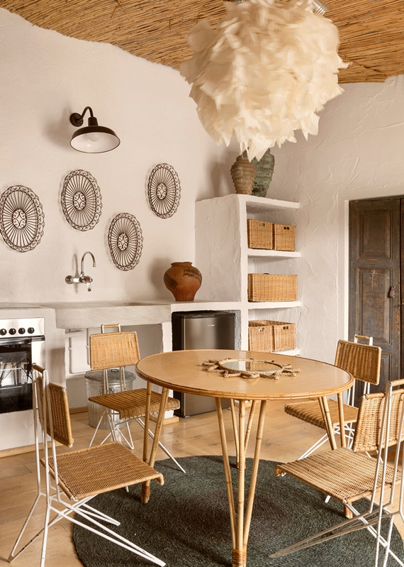 Blog decoraci n chic and deco ideas e inspiraci n para for Casas de campo antiguas