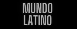 Mundo Latino