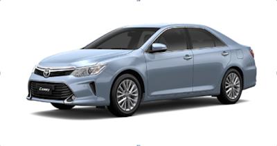 5 Keunggulan Mobil Hybrid