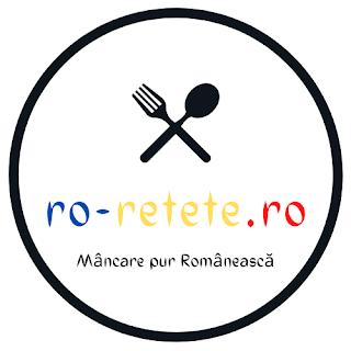 RO-Retete